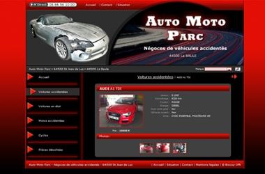 http://www.automotoparc.fr