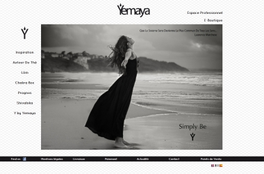 http://www.yemaya-the.com