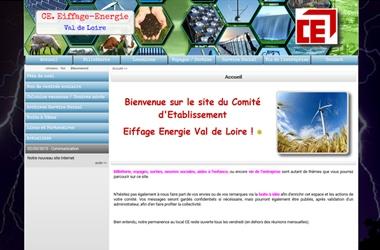 http://www.ce-eiffage-energie-vdl.fr