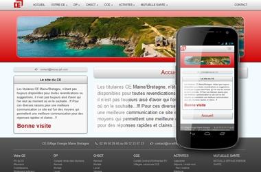 http://www.ce-eiffage-energie-maine-bretagne.com