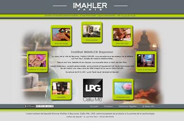Institut Malher